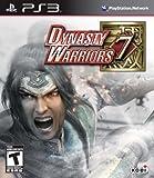 Dynasty Warriors 7 [US Import]