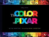 #10: The Color of Pixar