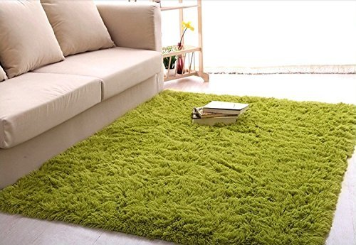 ultra-soft-45-cm-thick-indoor-morden-area-rugs-pads-new-arrival-fashion-color-bedroom-livingroom-sit