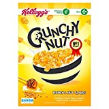 Croccante 1Kg Dado Cereali Kellogg