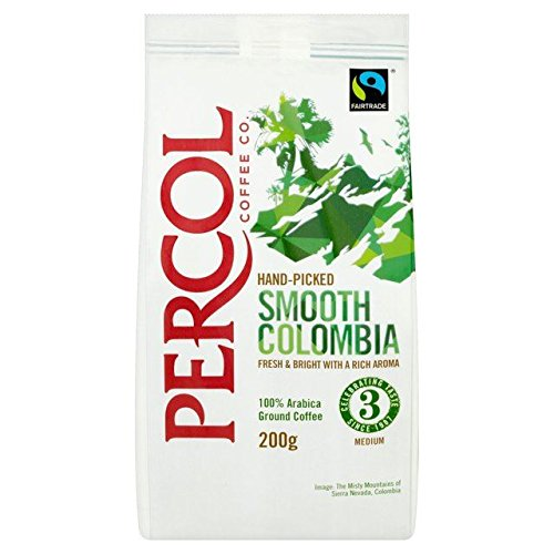 percol-fairtrade-colombia-cafe-moulu-200g-paquet-de-6