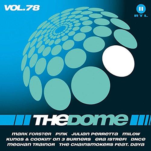 VA-The Dome Vol. 78-2CD-FLAC-2016-VOLDiES Download