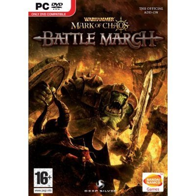 warhammer-mark-of-chaos-battle-uk-import