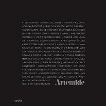 Artemide: Fünfzig Jahre