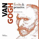 Van Gogh, Écrits & pensées