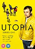 Utopia [UK Import] kostenlos online stream