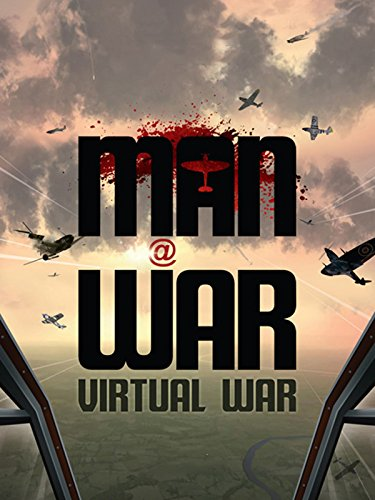 man-at-war-ov