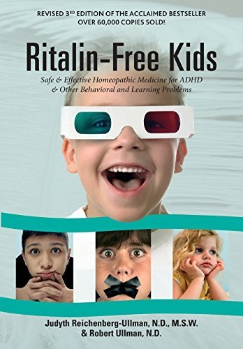 ritalin-free-kids-safe-and-effective-homeopathic-medicine-for-adhd-and-other-behavioral-and-learning