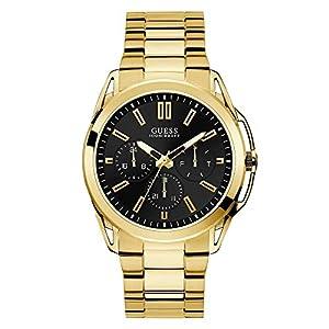 Guess Vertex – Reloj de Pulsera para Hombre