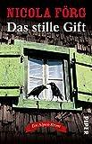 ISBN 9783492311052