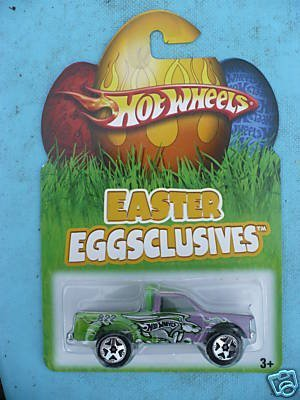 hot-wheels-easter-egg-sclusive-path-beater-truck-by-hot-wheels