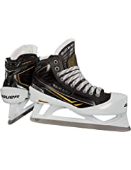 BAUER GoalieSkate Supreme NXG Junior