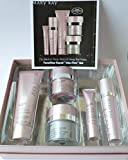 New Mary Kay TimeWise Repair Volu-Firm 5 Product Set Adv Skin Care Full Size (Large) by Mary Kay TimeWise Repair Volu-Firm 5 Product Set Adv Skin Care Full Size (Large)