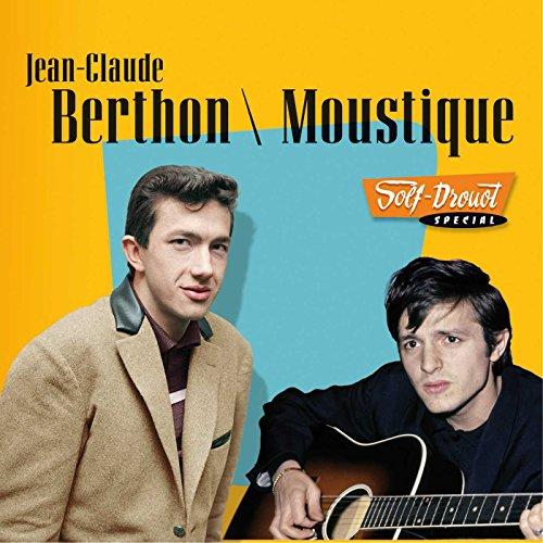 moustique-jean-claude-berthon