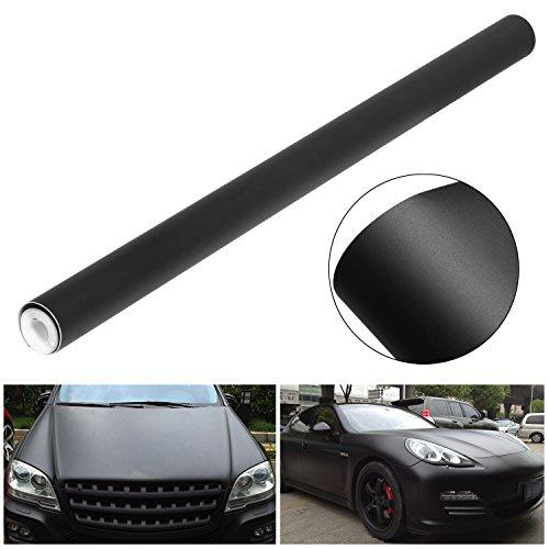 trixes-vinyle-noir-mat-05-mx-15-m-auto-adhesif-interieur-exterieur
