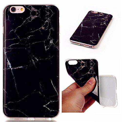 mutouren-funda-iphone-6-6s-con-textura-de-mrmol-carcasa-de-silicona-slim-soft-tpu-silicone-case-cove