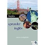 Inglés: Aprender Inglés