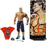 WWE figurine articulée, John Cena, FMG62