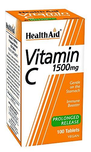 vitamin-c-1500mg-s-r-verz-freisetzung-100-tabletten-ha