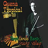 Acuarela Vallenata (Instrumental)