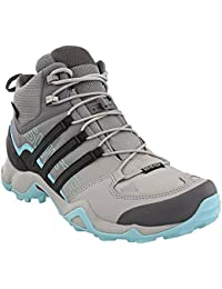 reputable site 3a292 12161 Adidas Outdoor Terrex Swift R Mid GTX – Stivali da Trekking da Donna