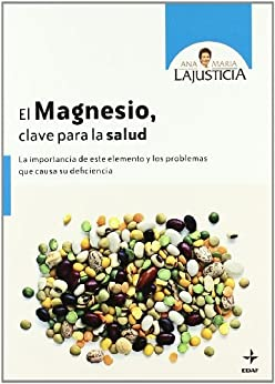 el-magnesio-clave-para-la-salud-plus-vitae