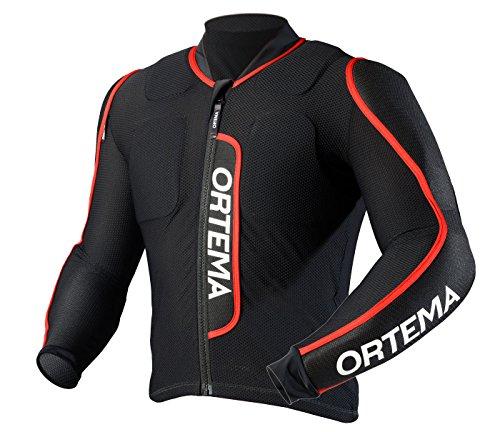 Preisvergleich Produktbild ORTHO-MAX Jacket - Kollektion 16 / 17 (S)