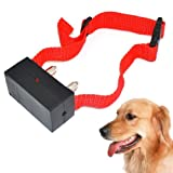 Best Dog Bark Collars - Futaba Automatic Voice Activated Anti Bark Training Dog Review