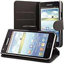 galaxy s2 custodia
