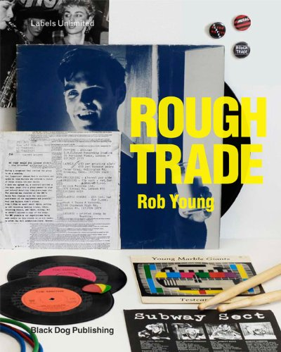 rough-trade-labels-unlimited