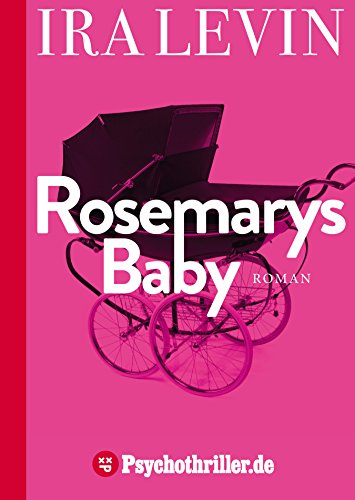 Rosemarys Baby (Babys Teufel)