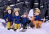 Feuerwehrmann Sam - Die k... Ansicht
