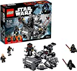 LEGO UK 75183 'Darth Vader Transformation Construction Toy