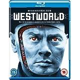 Westworld - 40th Anniversary Edition