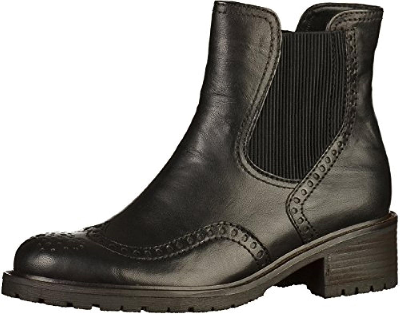 Gabor76.091.17 - Zapatillas Mujer  En línea Obtenga la mejor oferta barata de descuento más grande