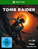 Shadow of the Tomb Raider -  Bild