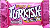 Fry's Turkish Delight (Box of 48)