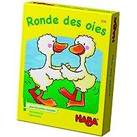 HABA - Ronde des Oies, 003333