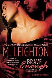 Brave Enough (