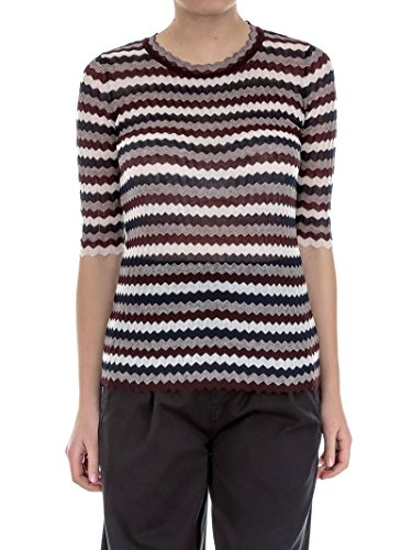 isabel-marant-mujer-pu051617p036e80by-multicolor-algodon-jersey