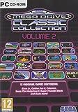 SEGA Mega Drive Classic Collection 2 PC
