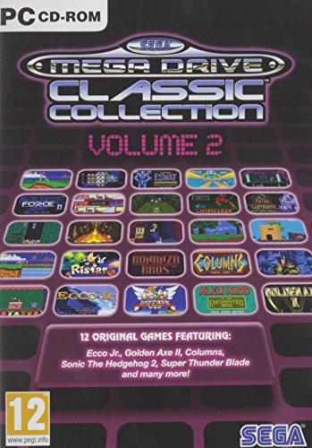 sega-mega-drive-classic-collection-2-pc
