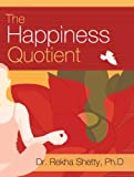 The Happiness Quotient price comparison at Flipkart, Amazon, Crossword, Uread, Bookadda, Landmark, Homeshop18