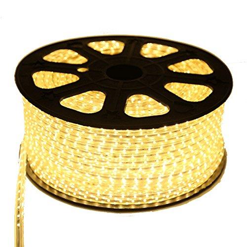 sulfuro-de-lmpara-tipo-led-smd-dedicado-lmpara-techo-lmpara-led-brillante-estupendo-con-60-perlas