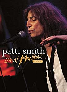 Live At Montreux 2005 [DVD] [2012] [NTSC] [UK Import]