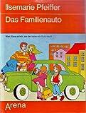 Das Familienauto