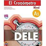 El Cronómetro A1 + CD