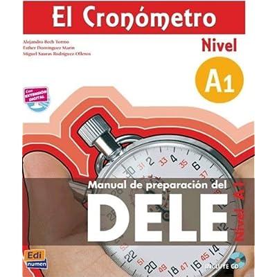 El Cronometro A1 Cd Pdf Download Free Sparrowmortimer