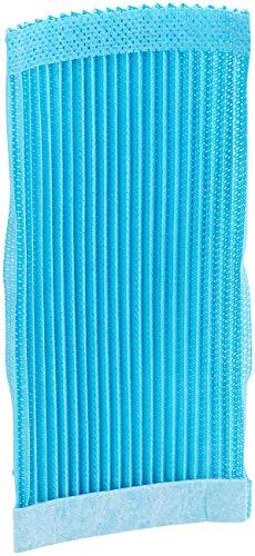 Sichler Haushaltsgeräte Zubehör zu Luftkühler Ventilatoren: Ersatz-Staubfilter für 3in1-Turmventilator VT-420 (Kompakt Raum-Luftkühler)
