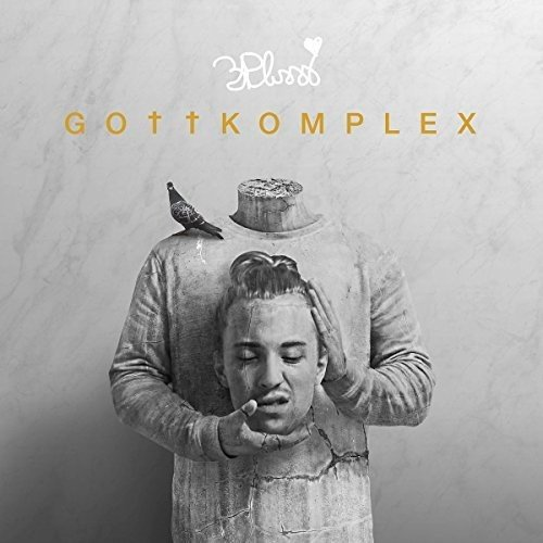 Gottkomplex (Limited Fan Edition)